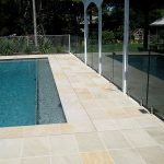 Glass Fencing Brisbane